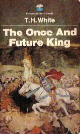 Image:Once future king cover.jpg